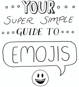 simple-guide-emojis-write-better
