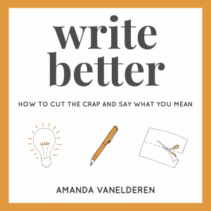 Write-Better-download