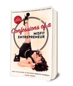 misfit-kate-toon-business-book-review