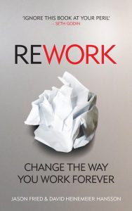 rework-business-book-review