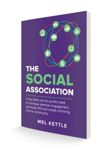 social-association-business-book-review
