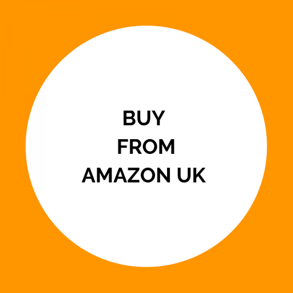 Write-better-amazon-UK