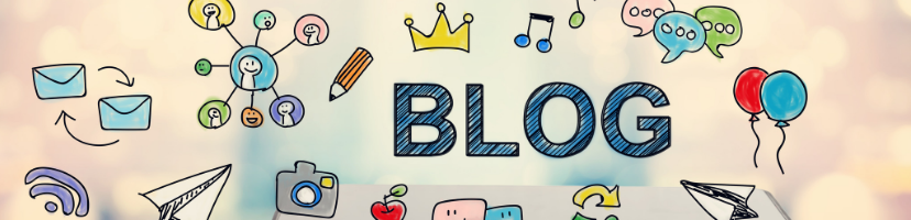 7 reasons no one is reading your blog (and how to fix them)